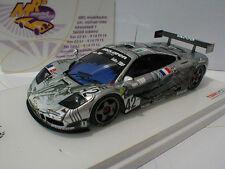 TrueScale Miniatures Auto-& Verkehrsmodelle für McLaren