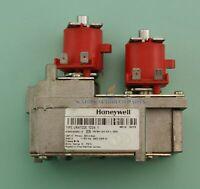 POTTERTON PRIMA F 30F 40F 60F 80F 100F BOILER GAS VALVE 907704