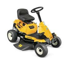 NEW Cub Cadet CC30H 30 in. Cut Hydrostatic Drive Rear Engine Riding Mower