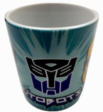 Star Wars Kinnerton 2018 Hasbro Ceramic Coffee / Tea Mug Cup