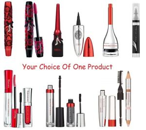 Physicians Formula Eye Booster - Eyeliner / Mascara / Lash  - Choose Your Shade