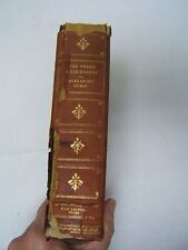 Alexandre Dumas Three Musketeers Fine Editions Press 1952