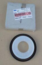 Ford Galaxy Radialdichtring Zylinderkopf 1206326  - YM21-6701-AB  VAG: 078103053