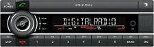 Kienzle MCR2418DAB + 24 Volt Camion Voiture Radio DAB+ USB Aux Bluetooth