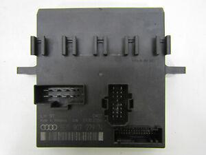 Bordnetzsteuergerät Audi A4 Seat Exeo 8E0907279N - 3