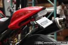 94-08 Ducati Monster Sequential Alternating LED Tail Light