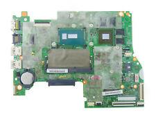 Lenovo Yoga 500 15ibd 500-15ibd carte mère lt41 MB 14217-1 M i5-5200u GF 920 M 2 Go