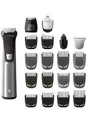 Philips Norelco Multigroom Series 7000, Men's Grooming Kit