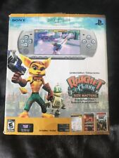 Download ratchet and clank size matters on andriod free (2016.