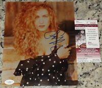 FLASH SALE! (2) Sarah Jessica Parker Signed Autographed 8x10 Photos JSA COA!
