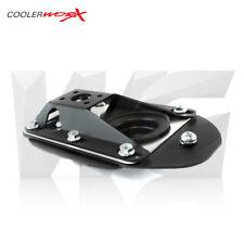 Coolerworx Direct Fit Kit for BMW Gearbox E30 / E36 / E46 / E8X / E9X Models