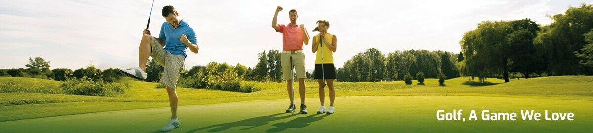 Drummond Golf Online