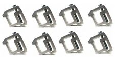(8) TRUCK CAP MOUNTING CLAMP Heavy Duty Topper Camper Shell for Tite-Lok TL2002