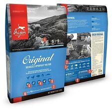 Orijen Original Dry Dog Food 13 lb
