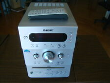 New listing Sony Hcd-Gpx6 Compact Disc Deck Receiver Fully Tested Great Working Condition