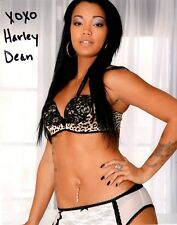 Harley dean gallery — pic 3