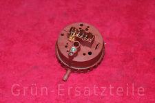 New listing Original Pressure Monitor 111591300 for Aeg Electrolux Privileg Switch Level