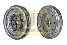 CLUTCH DUAL MASS FLYWHEEL LUK OE QUALITY REPLACEMENT 415 0744 09