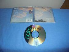 "Charlie Haden & John Taylor ""Nightfall"" CD NAIM UK 2004"