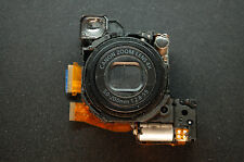 Canon Powershot A1200  Lens Focus Zoom Unit Assembly GENUINE