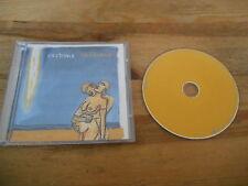 CD POP LUCA CARBONI-CAROVANA (10) canzone BMG Ariola