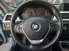 32306863342 Volante BMW SERIE 3 LIM (F30) 320D Año 2011 M0N14D4R3V15A0A 976542