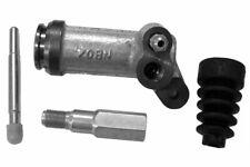 Clutch Slave Cylinder for Audi A4 8D2 B5