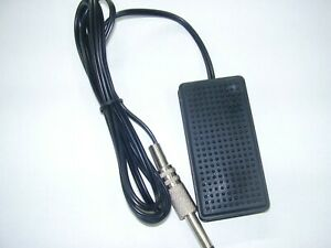 tattoo machine foot pedal, smallest on the market,iron with rubber top and base