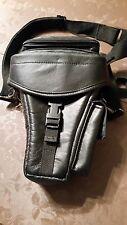ZOOOOM Camera Bag universal digital slr camera