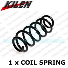 Kilen FRONT Suspension Coil Spring for SKODA SUPERB Part No. 23112