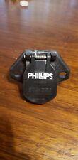 Phillips 16-724 7 Pin Socket, 7 way cable
