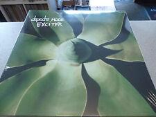 Depeche Mode - Exciter - 2LP Vinyl // Neu & OVP // Gatefold