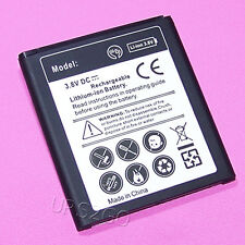 New Extended Slim 3850mA Battery for T-Mobile Samsung Galaxy Core Prime( G360T )