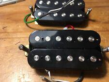 Fender Squier Bullet Mustang Pickup