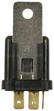 Fuel Pump Relay BWD R4001