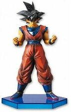 "Dragonball Kai The Legend of Saiyan DX PVC 6"" Figure - Goku"