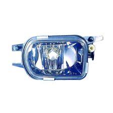 For 2006-2008 Mercedes SLK280 Fog Light Bulb Philips 15647YP 2007 Fog Light