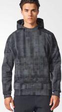 adidas Long Sleeve Hoodies & Sweatshirts for Men