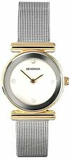 Sekonda Ladies Watch 4887 RRP £39.99