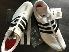 chaussures addidas en vente | eBay