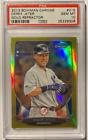 Hottest Derek Jeter Cards on eBay 77