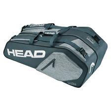 Head Core 6R Pro Tennis Racquet Racket Bag - Auth Dealer - Reg $40