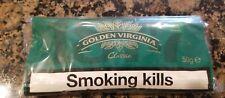 Golden-Virginia-Rolling-Tobacco-50g