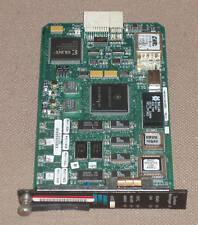 MKT-006-02353 006 02353 SMC-II Controller Module II Eastern Research ERI-DNX-11