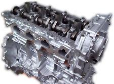 Rebuilt 02-06 Nissan Sentra 2.5L QR25DE Engine