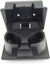 USA SELLER  2008 - 2016 FORD F350 BRAND NEW IN DASH CUP HOLDER BLACK FREE SHIP