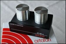 Ortofon st-80se step-up transformer
