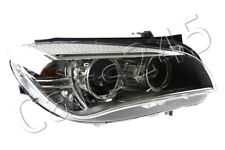 Xenon Drl Headlight Front Lamp Right Fits Bmw X1 E84 Wagon 12- 44954