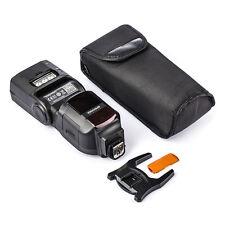 YONGNUO YN968EX-RT Flash Speedlite HSS TTL F Canon 750D 650D 550D 60D 70D 6D 7D