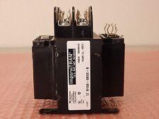 IMPERVITRAN 150VA 50/60HZ TRANSFORMER B150-0833-8
